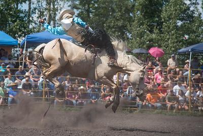 2016 rodeo sunday broncs-4859
