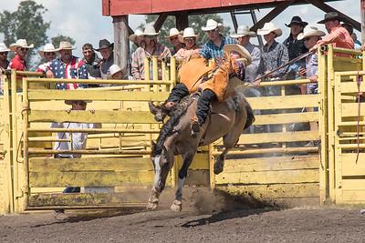 2016 rodeo sunday broncs-4904