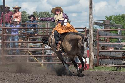 2016 rodeo sunday broncs-4911
