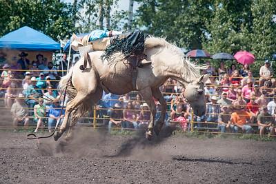 2016 rodeo sunday broncs-4858