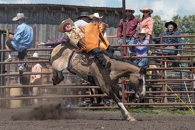 2016 rodeo sunday broncs-4909