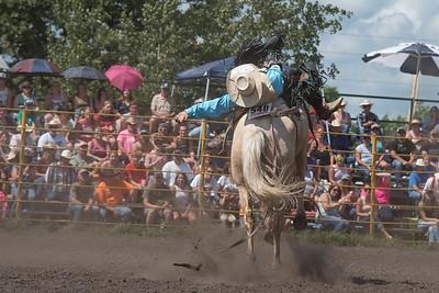2016 rodeo sunday broncs-4862
