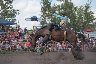 2016 rodeo sunday broncs-4869