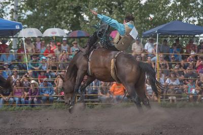 2016 rodeo sunday broncs-4870