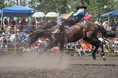 2016 rodeo sunday broncs-4887