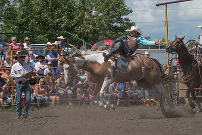 2016 rodeo sunday broncs-4893