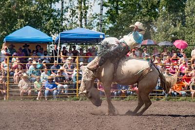 2016 rodeo sunday broncs-4852