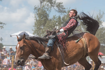2016 rodeo sunday broncs-4878