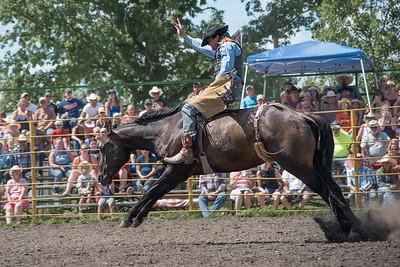 2016 rodeo sunday broncs-4888