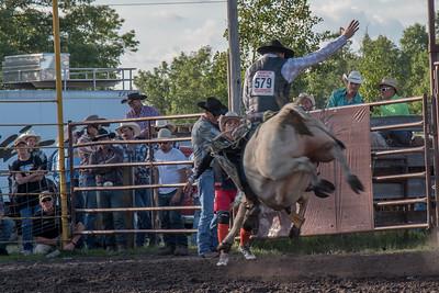 2016 rodeo friday bulls-3290