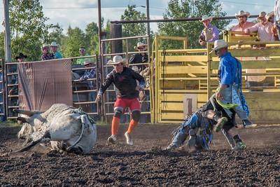 2016 rodeo friday bulls-3319