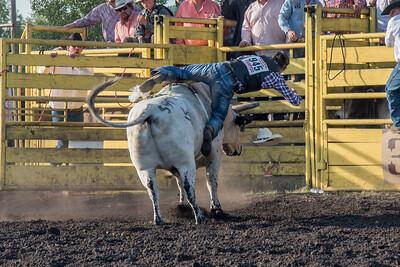 2016 rodeo friday bulls-3262