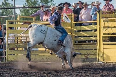 2016 rodeo friday bulls-3260