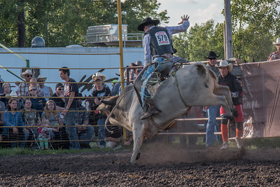2016 rodeo friday bulls-3295