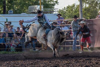 2016 rodeo friday bulls-3299