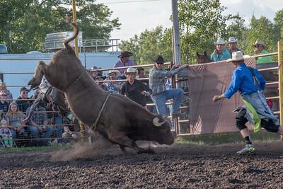 2016 rodeo friday bulls-3282