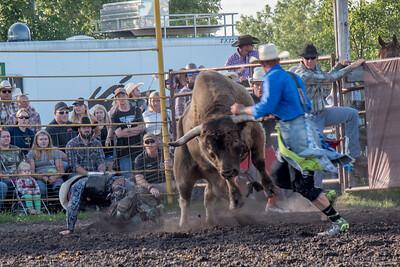 2016 rodeo friday bulls-3284
