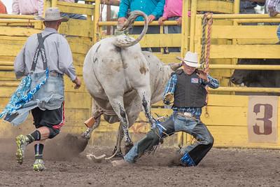 2016 rodeo saturday bulls-4248