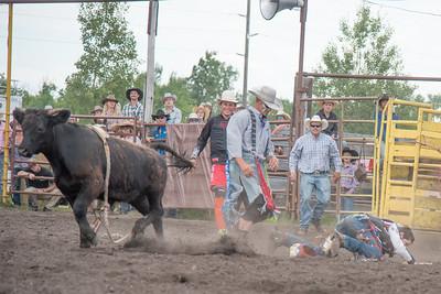 2016 rodeo saturday bulls-4210