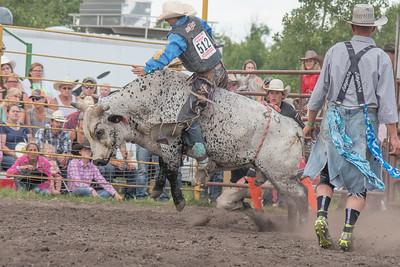2016 rodeo saturday bulls-4229
