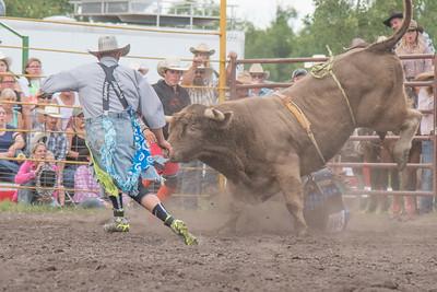 2016 rodeo saturday bulls-4217