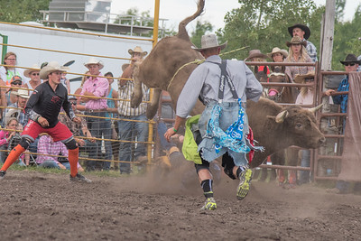 2016 rodeo saturday bulls-4216