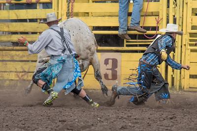 2016 rodeo saturday bulls-4252