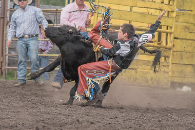 2016 rodeo saturday bulls-4205