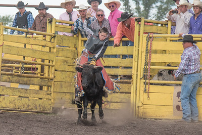 2016 rodeo saturday bulls-4200
