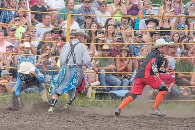 2016 rodeo saturday bulls-4235