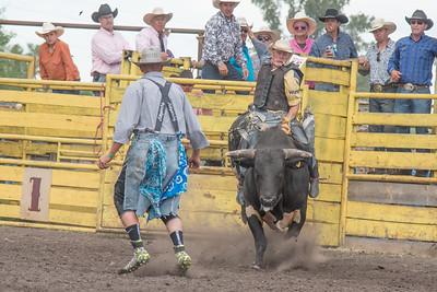 2016 rodeo saturday bulls-4257