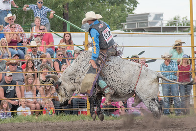 2016 rodeo saturday bulls-4230