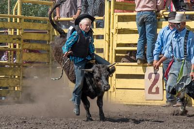 2016 rodeo sunday bulls-5300