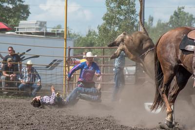 2016 rodeo sunday bulls-5315