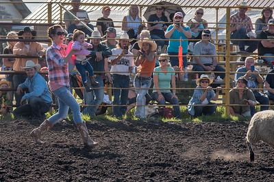 2016 rodeo friday mutton busting-2788 - Copy
