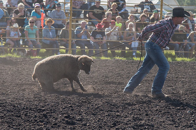 2016 rodeo friday mutton busting-2772
