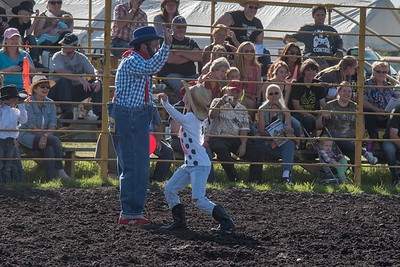 2016 rodeo friday mutton busting-2815 - Copy