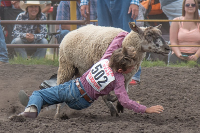 2016 rodeo saturday mutton busting-3905