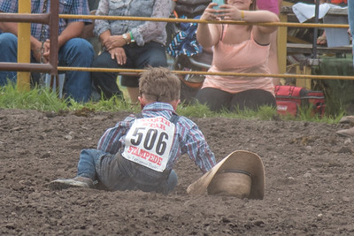 2016 rodeo saturday mutton busting-3919