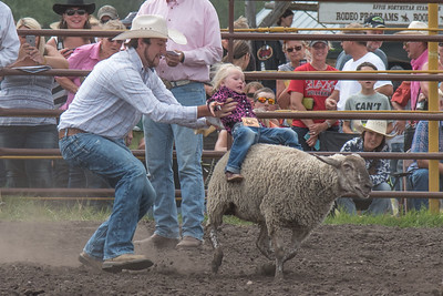 2016 rodeo saturday mutton busting-3896