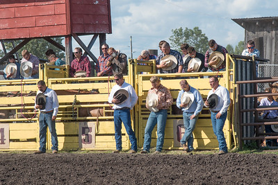 2016 rodeo color friday-2621
