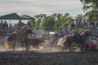 2016 rodeo friday team roping-3242