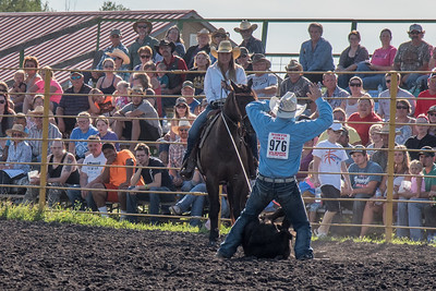 2016 rodeo friday roping-2891