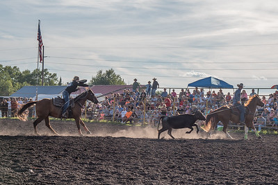 2016 rodeo friday team roping-3225