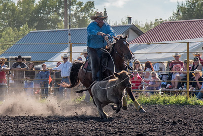 2016 rodeo friday  roping-2882