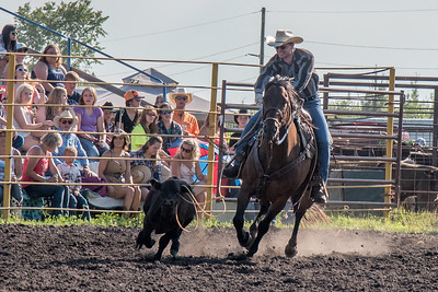 2016 rodeo friday  roping-2866