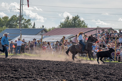 2016 rodeo friday roping-2886