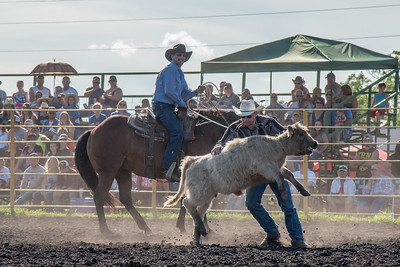 2016 rodeo friday roping-2905