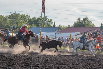 2016 rodeo friday team roping-3215