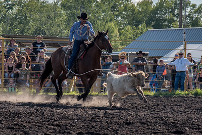 2016 rodeo friday roping-2899
